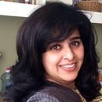 Anu_Srikantan_SLSV