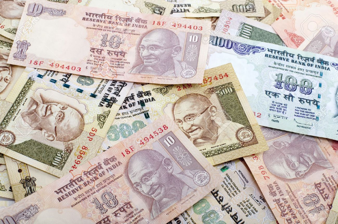 indian rupee Definition of indian rupee in the financial dictionary - by free online english dictionary and encyclopedia what is indian rupee meaning of indian rupee as a finance term.