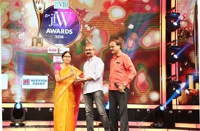 nshakti-initative-wins-JFW-award
