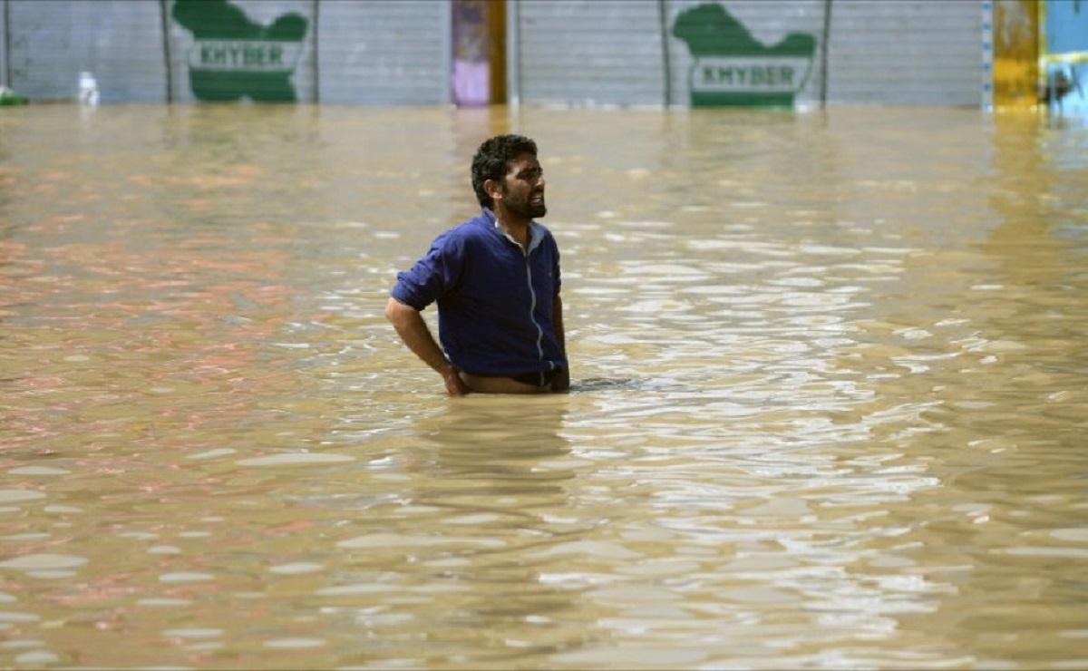 INDIA-PAKISTAN-KASHMIR-FLOODS