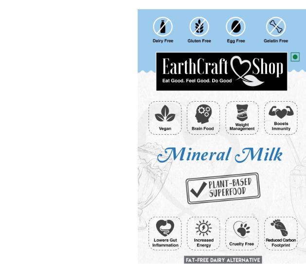 mineral milk 1